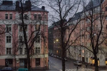 Helsinki, Finland | Anna Port Photography9
