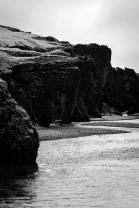 Islandia | Anna Port Photography44