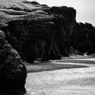 Islandia   Anna Port Photography44
