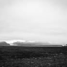 Islandia   Anna Port Photography45