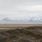 Islandia   Anna Port Photography46