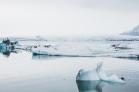 Islandia | Anna Port Photography47