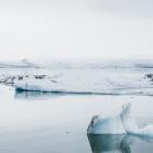 Islandia   Anna Port Photography47