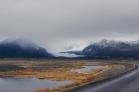 Islandia | Anna Port Photography49