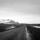Islandia   Anna Port Photography50