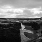 Islandia   Anna Port Photography51