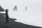 Islandia | Descubriendo el mundo con Anna