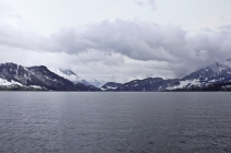 Lucerna, Suiza | Anna Port Photography29