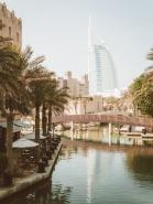 Madinat Jumeirah, Dubai   Anna Port Photography10