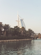 Madinat Jumeirah, Dubai | Anna Port Photography12