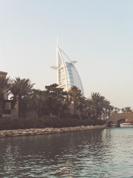 Madinat Jumeirah, Dubai   Anna Port Photography12