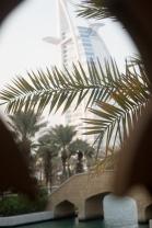 Madinat Jumeirah, Dubai   Anna Port Photography5