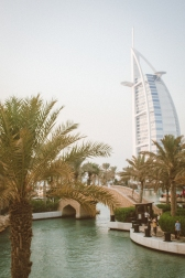 Madinat Jumeirah, Dubai | Anna Port Photography8