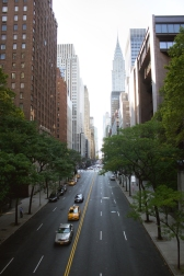 New York | Anna Port Photography11