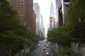 New York | Anna Port Photography13