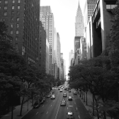 New York | Anna Port Photography14
