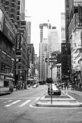 New York | Anna Port Photography15