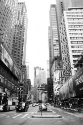 New York | Anna Port Photography16