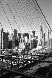 New York | Anna Port Photography2