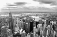 New York | Anna Port Photography21