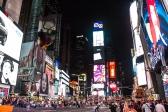 New York | Anna Port Photography24
