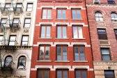 New York | Anna Port Photography25