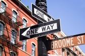 New York | Anna Port Photography27