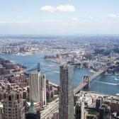 New York | Anna Port Photography30
