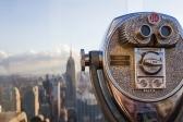 New York | Anna Port Photography35