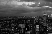 New York | Anna Port Photography36