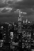 New York | Anna Port Photography37