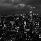 New York | Anna Port Photography38