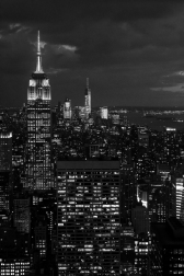 New York | Anna Port Photography39