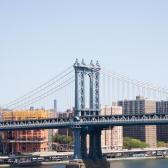 New York | Anna Port Photography4