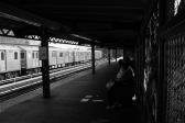 New York | Anna Port Photography42