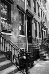 New York | Anna Port Photography44