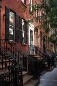 New York | Anna Port Photography45