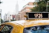New York | Anna Port Photography49