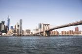 New York | Anna Port Photography5