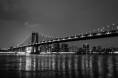 New York | Anna Port Photography50