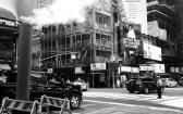 New York | Anna Port Photography51