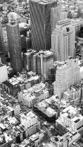 New York | Anna Port Photography52