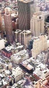 New York | Anna Port Photography53