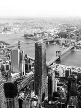 New York | Anna Port Photography55