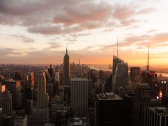 New York | Anna Port Photography56