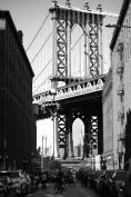 New York | Anna Port Photography7