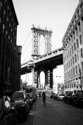 New York | Anna Port Photography8