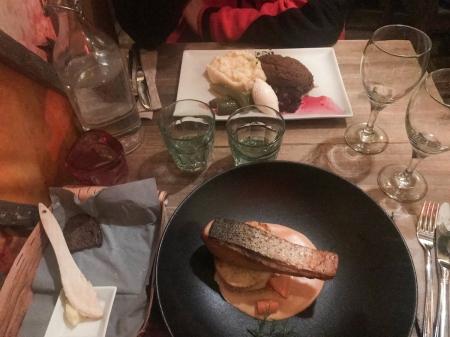 Nili Restaurant, Laponia | Descubriendo el mundo con Anna2.jpg