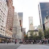 Nueva York | Descubriendo el mundo con Anna3