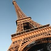 Paris | Anna Port Photography13